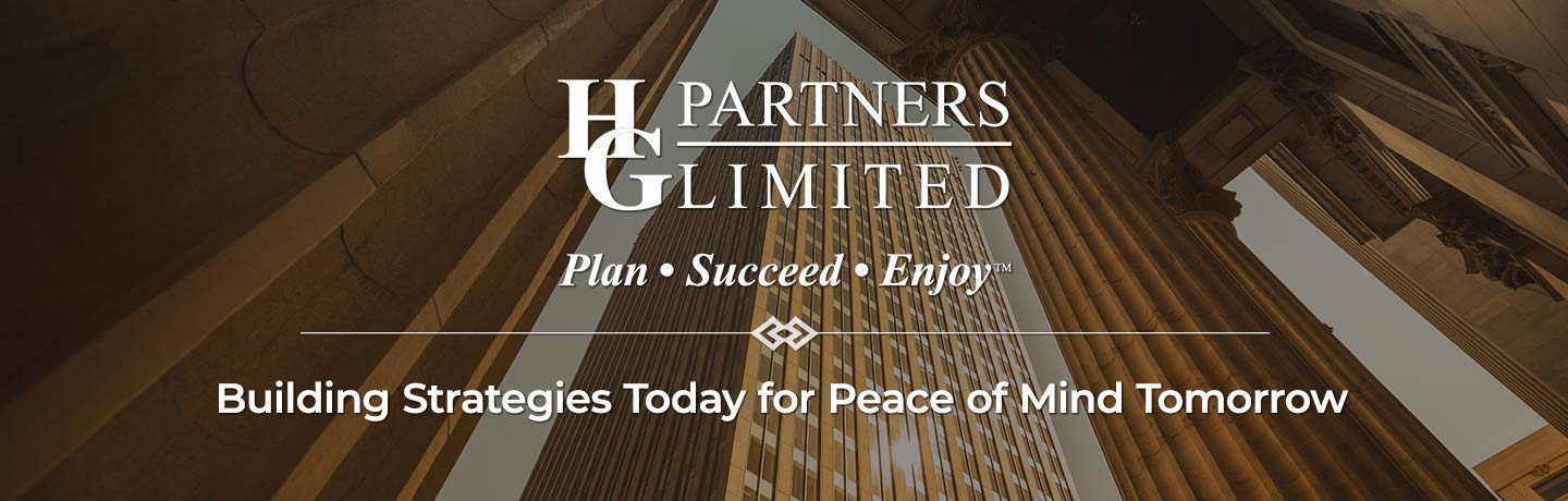 HG Partners Limited