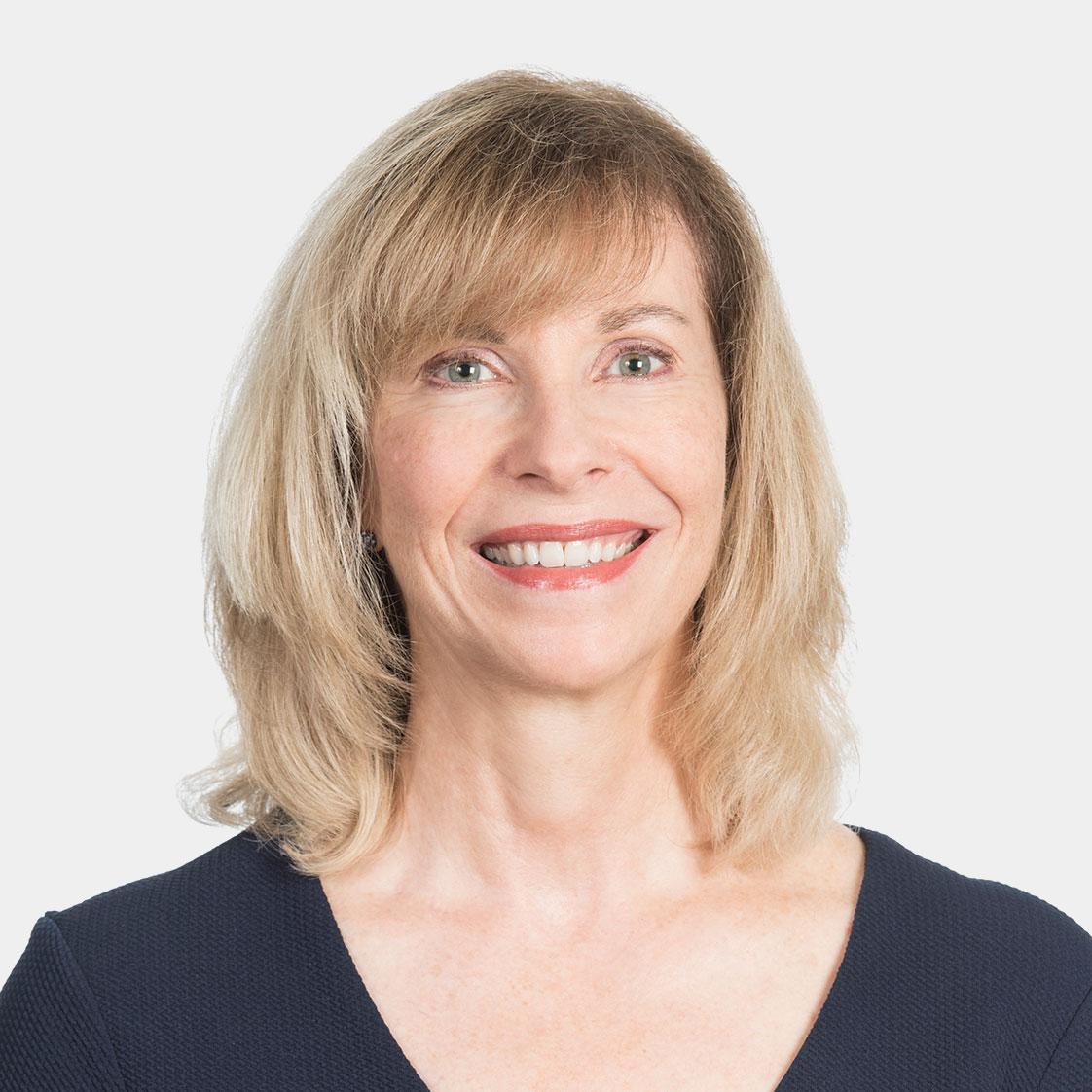 Lori-Ann Evert